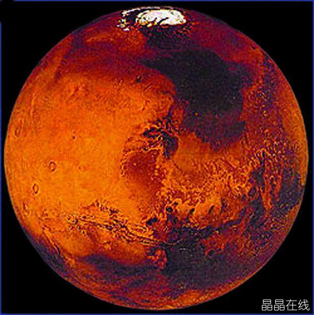 即木二卫,在1610年被伽利略发现,是木星的第六颗已知卫星,是木星的第四大卫星,在伽利略发现的卫星中离木星第二近。由于水是生命的关键,而这里正好有海洋液态水形成的厚冰壳,再加上近年来科学家们发现地球海洋极端环境中存在微生物,所以,这些暗示着欧罗巴也可能存在有奇怪的生命形式。导演詹姆斯卡梅隆的《2012年远征海洋》在最深的坑 了68个新种类的细菌。去年,科学家们也在深埋于南极湖泊的冰层之下发现微生物。美国奥巴马政府的2015年预算提出了一个拨出1500万美元来开发欧罗巴的请求。