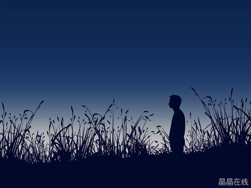 明天又是一年一度的11月11日,被许多商家商业化运作多年的双十一俨然成为了一个全民狂欢的节日,许多人也借着四个1的棍子含义衍生出光棍节这么一个节日,那么晶晶在线今日就来掰一掰单身的孤独和寂寞。 李幼斌主演的《国门英雄》中大反派张怀兵在跟他的亲生儿子的一番对话中,有这么一幕(央视版32集): 男人拥有了事业,这孤独在所难免 男人这一生最重要的是事业,不是女人;你的事业越成功,就会越孤独。 人怕孤独与生俱来,这实际上是一种脆弱。所以,很多人平平庸庸,你爸我孤独了大半辈子,也是在孤独给我的压迫中